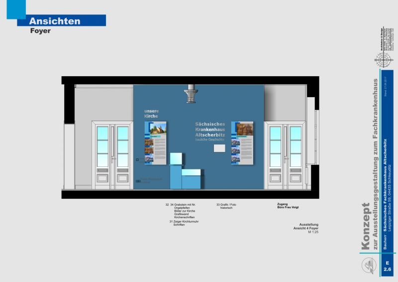 Design F 252 R Ausstellungen In Leipzig Gestaltung Museum