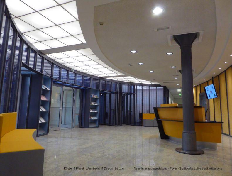 Innenarchitektur verwaltung verwaltungsgeb ude b rogeb ude for Kurse innenarchitektur