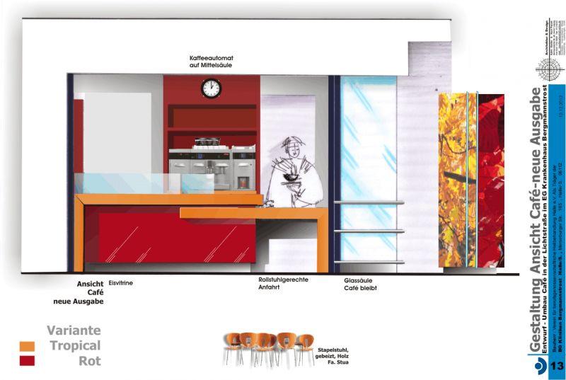 Innenarchitektur Cafe innenarchitektur gastronomie leipzig restaurants gaststätten in