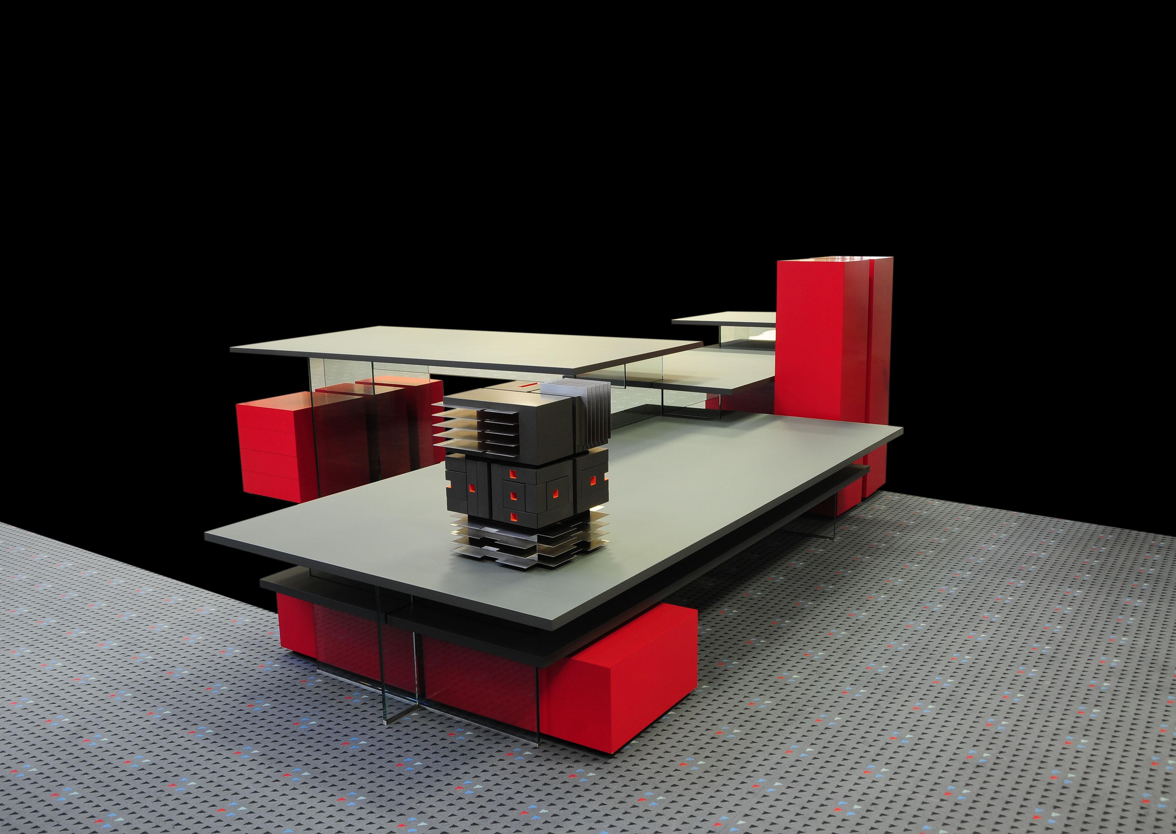 M beldesign design f r m bel m beldesignerin in leipzig for Kurse innenarchitektur