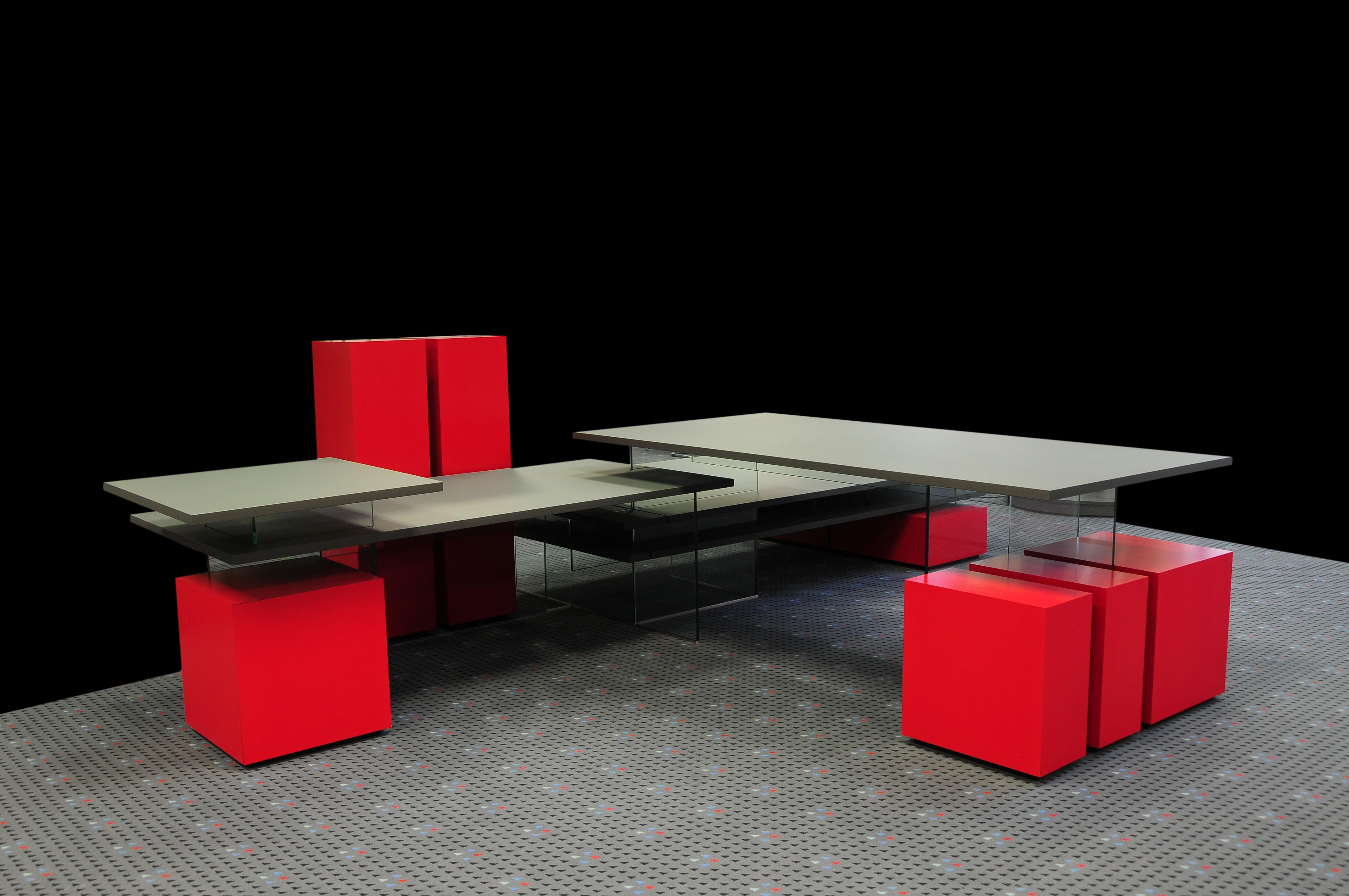 m beldesign design f r m bel m beldesignerin in leipzig. Black Bedroom Furniture Sets. Home Design Ideas