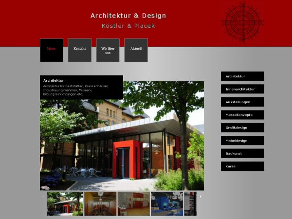 Architektur design leipzig architekten innenarchitekten for Design hotel quedlinburg